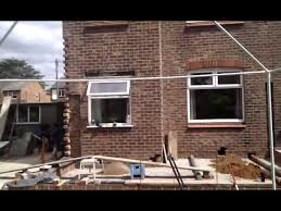 planning to build a house build an house extension 3 introduction information on