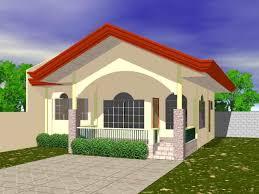 sketchup home design y
