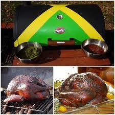 team jamaica olympics teamjamaica instagram photos and