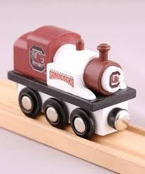 Wooden Toy Plans Free Train by Build This Toy Train Of Wood It U0027s A Great Holiday Gift
