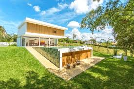 earth sheltered home plans underground home free earth sheltered home plans beautiful