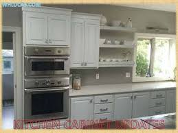 Used Kitchen Cabinets For Sale Nj How Much Are Kitchen Cabinets Diy Kitchen Cabinets Used Kitchen
