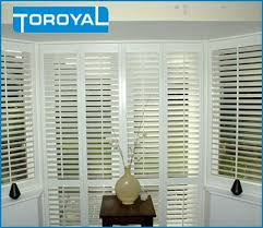 Shutters For Doors Interior China Plantation Shutter Doors Seaview Room Lead Free Security