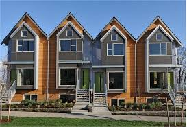 modular home floor plans california multi family modular homes california wooden home