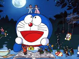 wallpaper doraemon the movie 33 best doraemon hd animated movie wallpaper images on pinterest