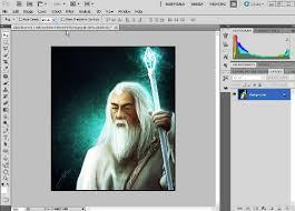 10 brilliant photoshop cs5 tutorials you should not miss