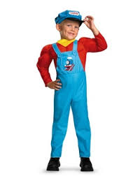 Female Pimp Halloween Costume 5 Ways Avoid Sexism Kid U0027s Halloween Costume Everyday