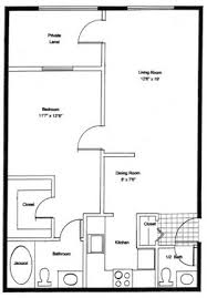 Floor Plan Of An Apartment Download Apartment Floor Plans Buybrinkhomes Com