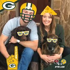 funny packers pictures aaron rodgers green bay packers pinterest