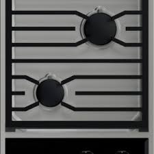 Wolf 36 Electric Cooktop Kitchen U0026 Dining Wolf Electric Cooktop Wolf Cooktop