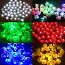 mini decorative lights promotion shop for promotional mini