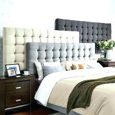 High Bed Frame High Bed Frame Size Of Bed Size Bed Frame