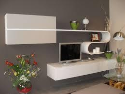 mensole laccate lucide mensole per soggiorno moderno parete attrezzata per soggiorno
