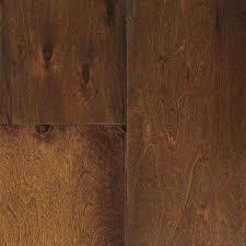 birch distressed rustic wood sles wood flooring the
