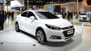 chevy cruze 2017 white white chevrolet cruze 2016 wallpaper 2387 download page