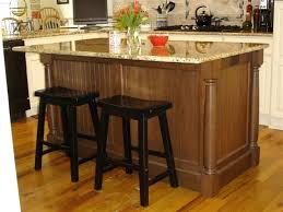 where to buy a kitchen island buy kitchen island kitchen island with sink and seating givegrowlead