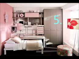 cool bedrooms for girls youtube