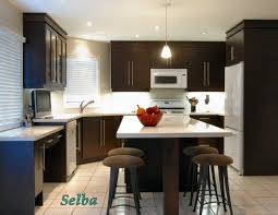 black and white appliance reno need opinions i love a black cabinet orangish walls kitchen