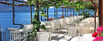 tessin hotel am see con kurhaus cademario spa private selection