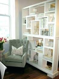 target room divider bookcase room divider bookcase room divider bookcase target full image for
