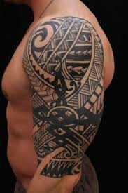 reference resume minimalist tattoos sleeves mexican 65 best aztec tattoos images on pinterest aztec tattoo designs