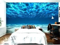 ocean bedroom decor ocean bedroom ideas ocean bedroom ideas ocean bedroom decor images