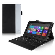 microsoft surface pro cases