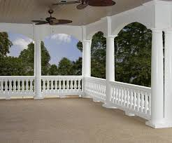 fiberglass tapered porch columns u2014 cookwithalocal home and space