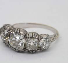 restoration of antique jewelery antique ring restoration weldons of dublin