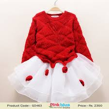 baby party wear dresses and gowns india baby birthday dress