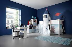 50 Space Themed Bedroom Ideas For Kids And Adults Bedroom Designs For Adults
