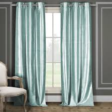 Unique Curtain Rod Unique Shower Curtains Wayfair Drapes And Curtains Colorful Print