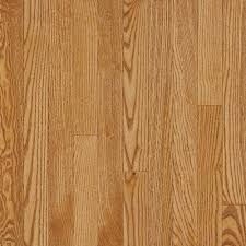 Hardwood Flooring Oak Bruce American Originals Oak 3 4in Thick X 2 1 4 In
