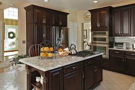 cheap kitchen cabinets and countertops astounding best 25 butcher block kitchen ideas on pinterest wood of
