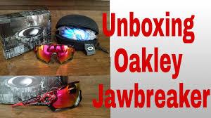 aliexpress jawbreaker unboxing oakley jawbreaker aliexpress youtube