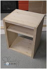 best to own storage benches and nightstands best of how to your own