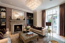 Period Home Decorating Ideas Interior Design Mayfair Decorating Ideas Contemporary Lovely At