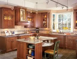 Spanish Style Kitchen Design Classy 40 Mediterranean Kitchen Decorating Decorating Inspiration
