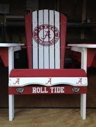 Alabama Football Home Decor Alabama Crimson Tide Home Decor Alabama Office Supplies