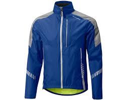 waterproof cycling clothing altura night vision 3 waterproof cycling jacket merlin cycles