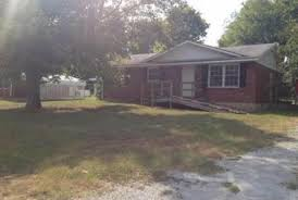 3 Bedroom Houses For Rent In Bowling Green Ky 4 Homes For Sale In Bowling Green Ky Bowling Green Real Estate