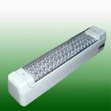 emergency lights with battery backup emergency lighting for home