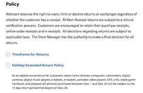 Confirmation Extension Letter Format receipt confirmation template payment receipt confirmation format