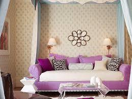 Modern Teen Bedrooms by Teen Girls Bedroom Accessories U003e Pierpointsprings Com