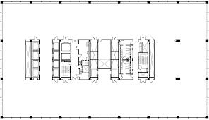 Yahan Graha Home Design Center by 28 Yahan Graha Home Design Center Shawmut Oak Creek Club