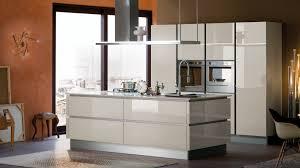 island kitchen modern island kitchen design using wood panelling kitchen photo