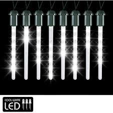 led shooting star lights shooting star range led light string tubed white