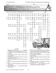 Declaration Of Independence Worksheet Answers All Worksheets Media Inc Publishers Worksheets