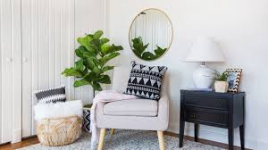 find your style scandinavian and a video emily henderson emily henderson target find your style vignette scandinavian relaxed natural airy modern 3