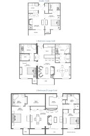 Images Of Floor Plans Floor Plans Wesley Enhanced Living